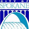 cityofspokane