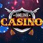 Maksimka Casino