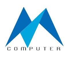 Munni Computer