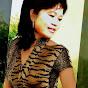 Sylvie YANG
