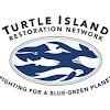 Turtle Island Restoration Network