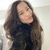 kimmy suzuki feetsuzuki jimny, kimmy suzuki feet, kimmy suzuki biography, kimmy suzuki hot, kimmy suzuki wiki, kimmy suzuki instagram