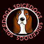 thespicedogs