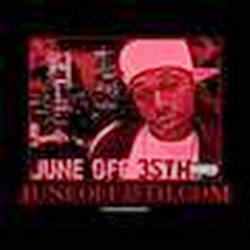 June Off 35Th