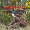HuntersVermin