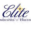 Elite Limo Houston