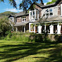 bridgehousegrasmere
