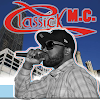 Classick MC