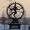 CERN People