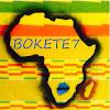 Bokete7