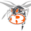 Rockwall Robotics - Full Metal Jackets - FRC 1296