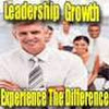leadershipgrowth