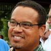 Keith Ellison for Congress