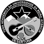 Desertuna TAUBI