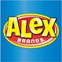 AlexToysVideos