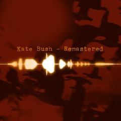 KateBushMusic