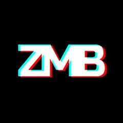 Zımba Official