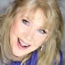 Kathy Aay Beauty