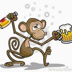 scimmiaubriaca profile picture