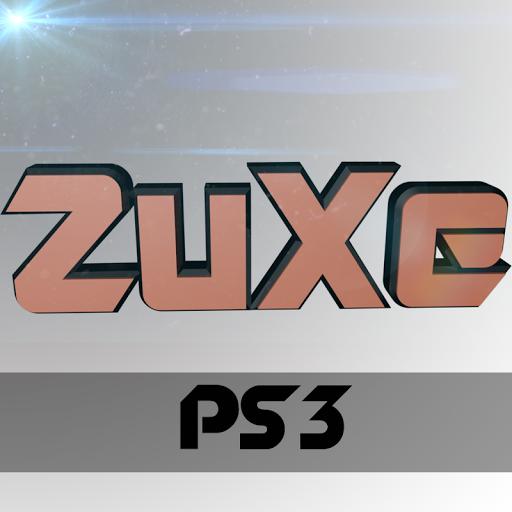 ZuXePs3
