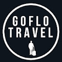 GoFlo TRAVEL