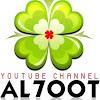 al7oot