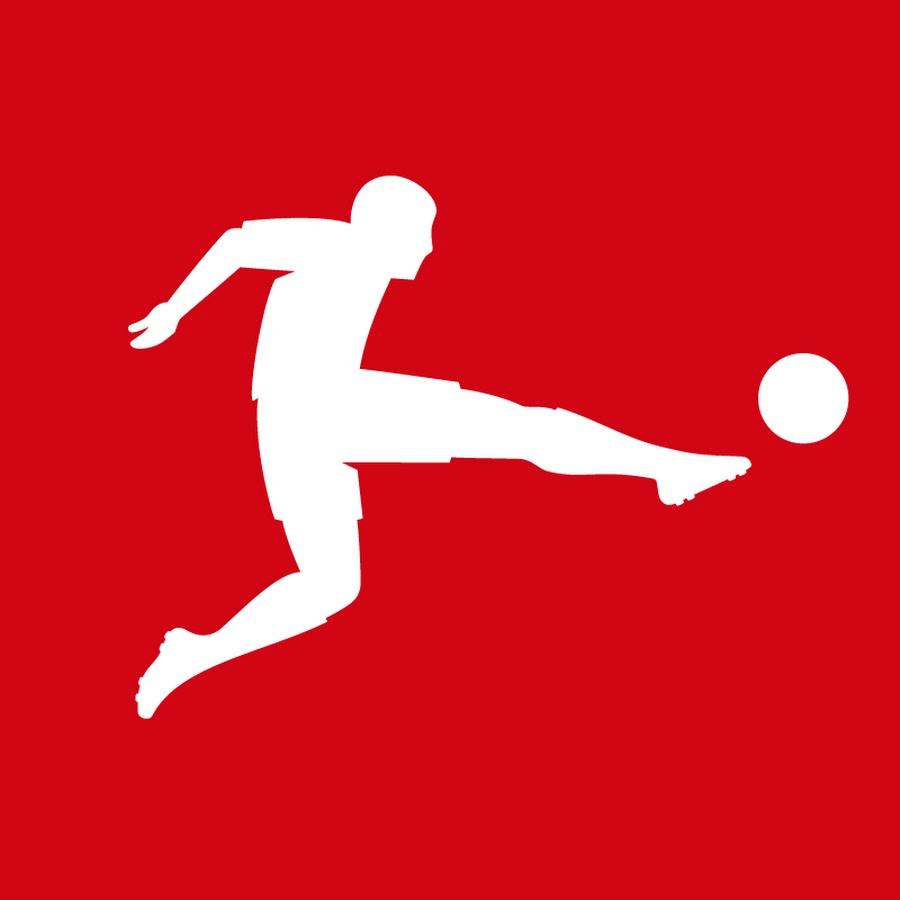 Bundesliga Jerman 2017