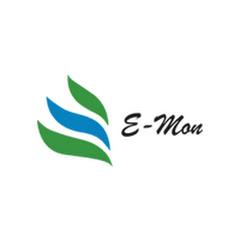 E-MON TÜRKİYE