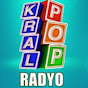 RadyoKralTR  Youtube video kanalı Profil Fotoğrafı