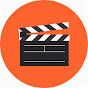 Pocket Videos video