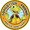 ForgottenFriend.org