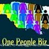 1peoplebizsolutions