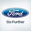Ford Today