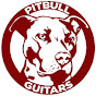PitBullGuitars