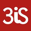 3iS - Institut International de l'Image & du Son
