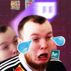 youtubeur MadBoyFR