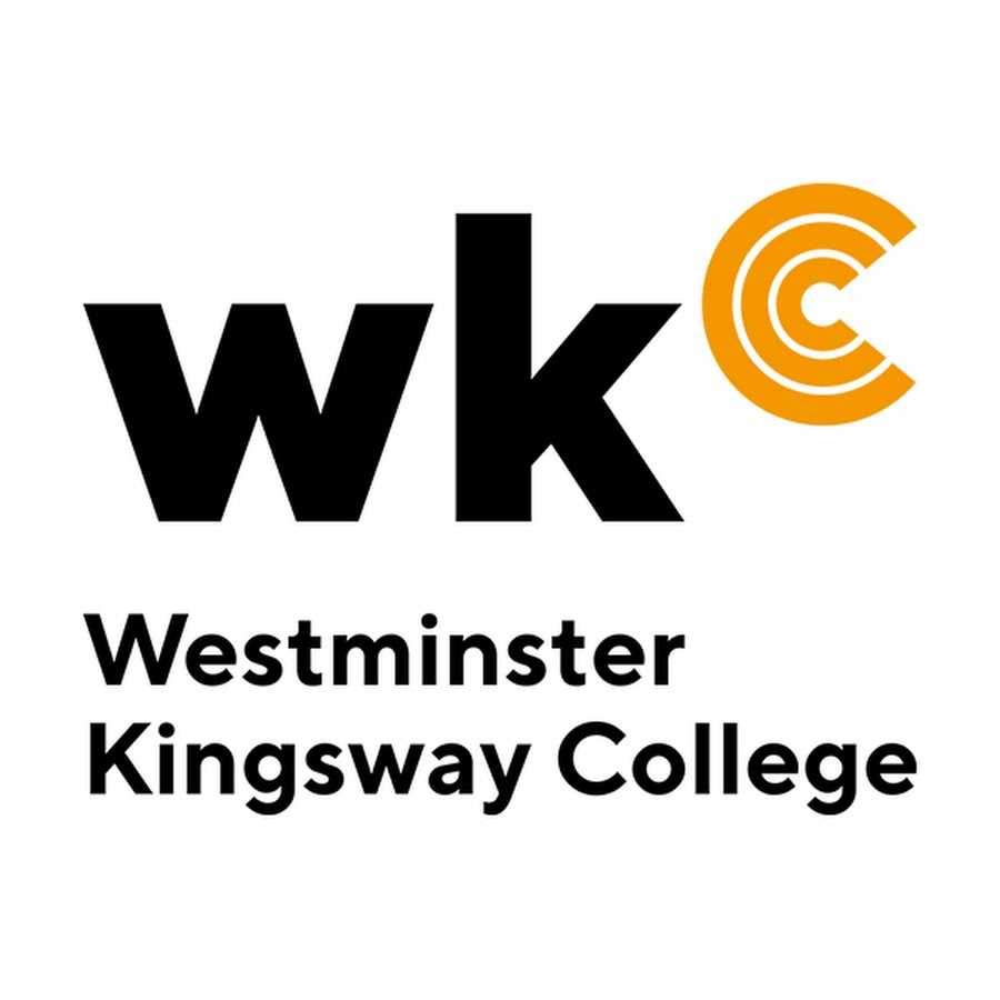 westminster kingsway college celta At westminster kingsway college we have helped thousands of students to succeed visit one of our open days to find out how we can help you you don't have to book to visit, just come along on the day.