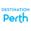 Experience Perth