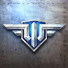 World of Warplanes Official Video Channel