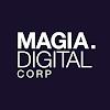 magiadigital