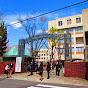 大阪女学院ボランティアセンター の動画、YouTube動画。