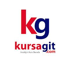 kursagit.com