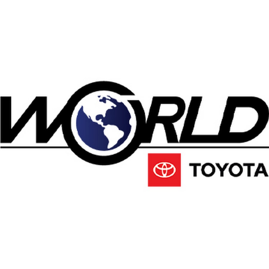 Skip navigation sign in search world toyota