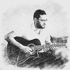 Cover Profil Sagar Roy