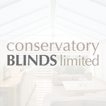Conservatory Blinds Limited