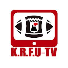 九州ラグビーフットボール協会TV*