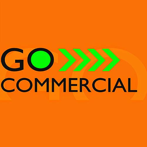 gocommercial