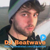 beatwavedj
