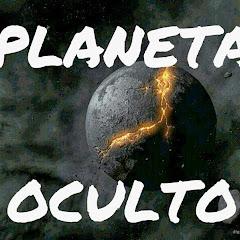 Planeta Oculto