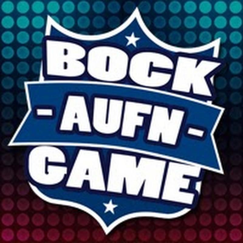 BockAufnGame